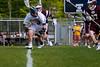 Varsity Lacrosse vs Randolp 11-4 May12 @ Randolph  8701