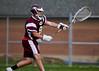 Varsity Lacrosse vs Randolp 11-4 May12 @ Randolph  8731