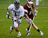 Varsity Lacrosse vs Randolp 11-4 May12 @ Randolph  8749
