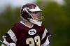 Varsity Lacrosse vs Randolp 11-4 May12 @ Randolph  8728