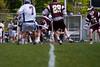 Varsity Lacrosse vs Randolp 11-4 May12 @ Randolph  8698