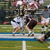 Varsity Lacrosse vs Chatham 8-7 May 1 @ Chatham  7920