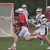 Varsity Lacrosse vs Cold Spring Apr 6 @ Metro  5415