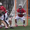 Varsity Lacrosse vs Cold Spring Apr 6 @ Metro  5423