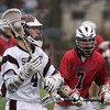 Varsity Lacrosse vs Cold Spring Apr 6 @ Metro  5470