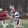 Varsity Lacrosse vs Cold Spring Apr 6 @ Metro  5410
