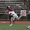 Varsity Lacrosse vs Cold Spring Apr 6 @ Metro  5408
