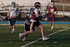 Varsity Lax Scrim vs Johnson Mar 17 @ Johnson  4594