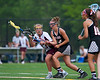 Varsity Women's Lacrosse vs West Essex 8-10 State Finals  10250