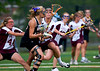 Varsity Women's Lacrosse vs West Essex 8-10 State Finals  10224