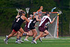 Varsity Women's Lacrosse vs West Essex 8-10 State Finals  10263