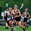 Varsity Women's Lacrosse vs West Essex 8-10 State Finals  10228