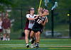 Varsity Women's Lacrosse vs West Essex 8-10 State Finals  10248