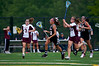 Varsity Women's Lacrosse vs West Essex 8-10 State Finals  10243