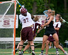 Varsity Women's Lacrosse vs West Essex 8-10 State Finals  10253