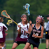 Varsity Women's Lacrosse vs West Essex 8-10 State Finals  10219