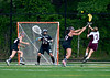 Varsity Women's Lacrosse vs West Essex 8-10 State Finals  10235