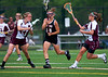 Varsity Women's Lacrosse vs West Essex 8-10 State Finals  10215