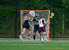 Varsity Women's Lacrosse vs West Essex 8-10 State Finals  10230