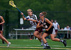 Varsity Women's Lacrosse vs West Essex 8-10 State Finals  10251