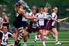 Varsity Women's Lacrosse vs West Essex 8-10 State Finals  10226