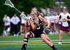 Varsity Women's Lacrosse vs West Essex 8-10 State Finals  10223