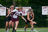 Varsity Women's Lacrosse vs West Essex 8-10 State Finals  10259