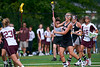 Varsity Women's Lacrosse vs West Essex 8-10 State Finals  10208