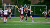 Varsity Women's Lacrosse vs West Essex 8-10 State Finals  10211