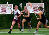 Varsity Women's Lacrosse vs West Essex 8-10 State Finals  10255