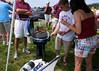 Summit Varsity vs St-Joe's Metuchen 6-1 ToC Championship June 5 @ Rutgers  27728