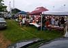Summit Varsity vs St-Joe's Metuchen 6-1 ToC Championship June 5 @ Rutgers  27732