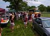 Summit Varsity vs St-Joe's Metuchen 6-1 ToC Championship June 5 @ Rutgers  27723