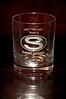 Glassware   22188