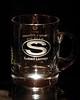 Glassware   22195