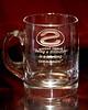 Glassware   22186