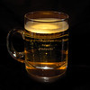 Glassware   22198