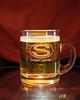 Glassware   22196