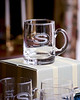 Glassware   22171