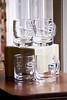 Glassware   22168