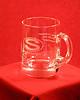 Glassware   22181