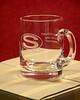 Glassware   22179