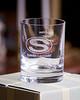 Glassware   22172
