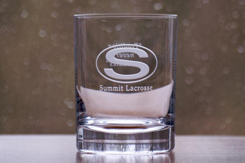 Glassware   22165