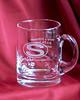 Glassware   22170