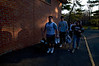 Varsity Lacrosse Scrimmages LaSalle Mar20 @ RidleyCRT_686815 of 151 15