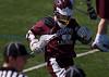 Varsity Lacrosse Scrimmages LaSalle Mar20 @ RidleyCRT_691433 of 151 33