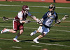 Varsity Lacrosse Scrimmages LaSalle Mar20 @ RidleyCRT_689927 of 151 27
