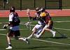 Varsity Lacrosse Scrimmages LaSalle Mar20 @ RidleyCRT_689326 of 151 26