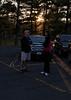 Varsity Lacrosse Scrimmages LaSalle Mar20 @ RidleyCRT_68498 of 151 8